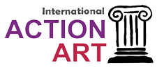 International Action Art